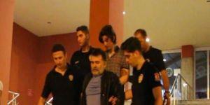 Turcoin soruşturmasında 2 tutuklama