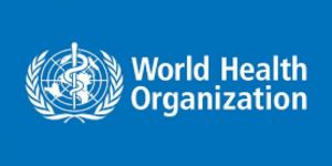 Dünya Sağlık Örgütü'nden uyarı