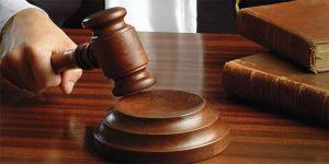 Bylock kullanan öğretmene 7 yıl 6 ay hapis