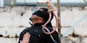 Mahkeme 45 kişinin idamına hükmetti