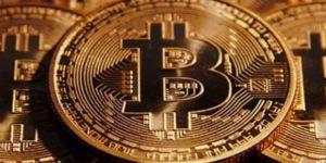 Kripto paraya olan ilgisi azaldı