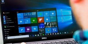 Windows 7, Microsoft'u büyük zarara uğrattı