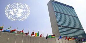 BM'den Karadavi'nin kızı için çağrı