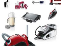 Evinizdeki bu aletler kısırlığa neden oluyor
