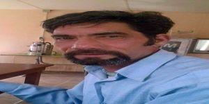 Not bırakıp evden ayrılan şahıs 43 gündür kayıp