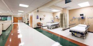 Kanser hastalarına ücretsiz tedavi