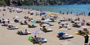 Tatil planı yapan işçilere kötü haber