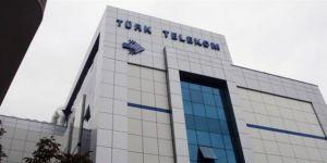 Türk Telekom'da mutlu son!