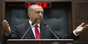 Erdoğan: Pazartesi kabineyi açıklayacağız