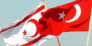 KKTC'den Türkiye ile elektrik projesi açıklaması