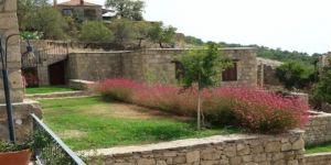 Türkiye'deki bu köye herkes akın ediyor, evler 3 milyona satılıyor