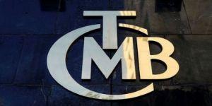 TCMB'den kritik hamle!