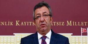 ''Tecrübeli AK Parti kadroları tasfiye edildi''