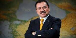 Yargıtay, Muhsin Yazıcıoğlu'nun ölümüne ilişkin verilen kararı bozdu!