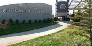 Kocaeli Üniversitesi, öğretim üyesi alacak