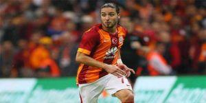 Galatasaray'a yıllar sonra müjde geldi!
