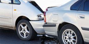 Trafik kazalarıyla ilgili şaşırtan detay: Yüzde 83'ü güneşli havada....
