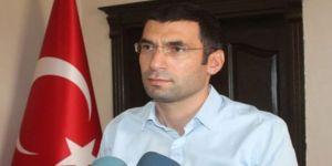 Safitürk'ün şehit edilmesi davası karara kaldı
