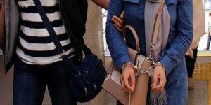 FETÖ şüphelisi çift tutuklandı