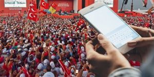 Türk Telekom'dan bedava internet hediyesi