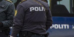 PKK'nın sözde 'İskandinavya sorumlusu' yakalandı