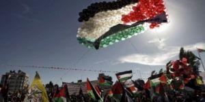 Hamas, İsrail ile saldırıların durdurulması konusunda anlaştı