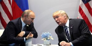 'AB, Helsinki Zirvesi'nden endişe duyuyor'
