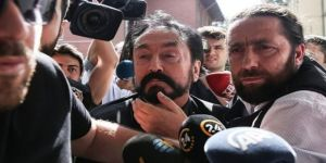 O cinayette Adnan Oktar bağlantısı iddiası