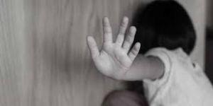 14 yaşındaki kıza cinsel istismarda bulunan şahıs gözaltına alındı