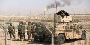 Tehlikeli oyun: Irak ordusu Basra'ya gidiyor
