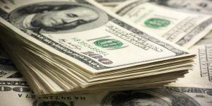 Kısa vadeli dış borç stoku yüzde 4,8 arttı