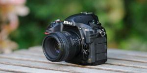 Duyguları algılayabilen fotoğraf makinesi