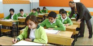 MEB bursluluk sınav sonuçlarını açıkladı