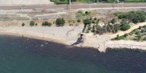 Denizi kirleten Kömürcüler OSB'ye ceza
