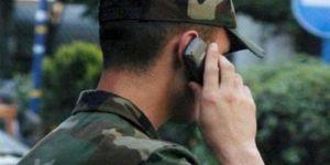 Bedelli askerlik Askercell kullanımını arttıracak