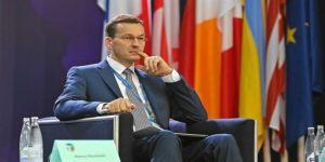 Varşova-Brüksel krizi derinleşiyor