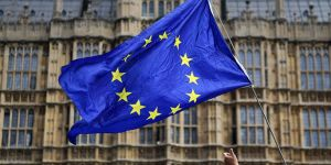 Avrupa Konseyi'nden OHAL açıklaması