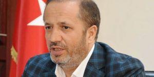 Toltar'dan boykot çağrısı