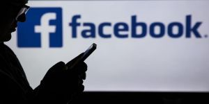 Facebook'tan 'Yahudi soykırımı' kararı