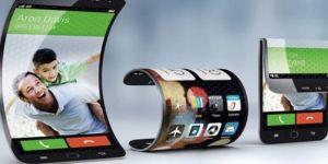 Katlanabilir Samsung'un fiyatı ve çıkış tarihi belli oldu