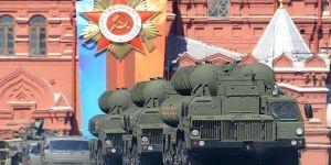 'Yenilmez silahlar'da hazırlıklar tamamlanıyor