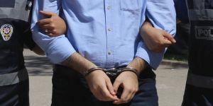 FETÖ'nün 'güncel yöneticileri'ne operasyon: 25 gözaltı