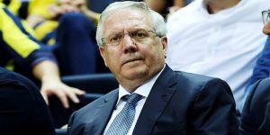 Aziz Yıldırım'dan Fenerbahçe açıklaması