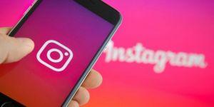 Instagram kullanıcılarını sevindirecek eklenti
