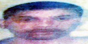 ABD'nin ölüm listesinde bulunan DEAŞ'lı Prakash'ın tahliyesine karar verildi