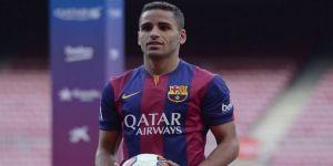 Barcelona'dan Sivasspor'a geliyor