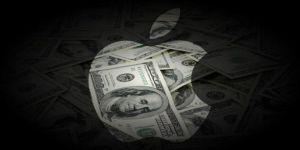 Apple'a dev rakip!