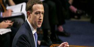Zuckerberg'e Yahudi Soykırım tepkisi