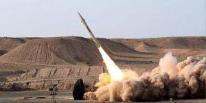 Rusya'nın hipersonik füzelerinde 'casusluk' suçlaması