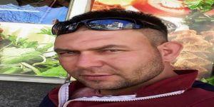 33 yaşındaki genç odasında ölü bulundu
